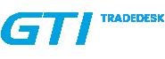 GTI Tradedesk Limited Logo